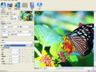 PhotoZoomPro - Скриншоты