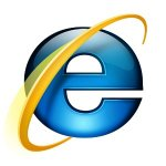 Internet Explorer - Скриншоты