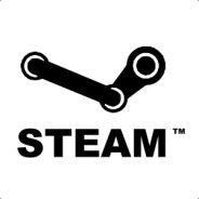 Steam - Скриншоты