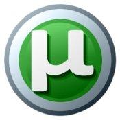 UTorrent - Скриншоты