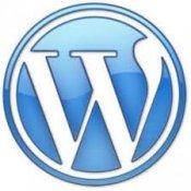 Wordpress скачать