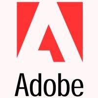 Adobe Illustrator CC - ���������