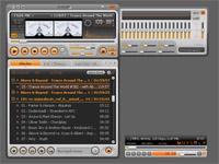 AIMP - Скриншоты