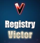 Registry Victor - Скриншоты