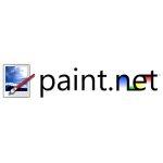 Paint.Net скачать