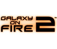 Galaxy on Fire скачать