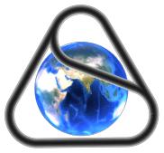 SAS.Планета - Скриншоты