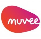 Muvee Reveal X Individual - Скриншоты