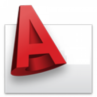 Autodesk AutoCAD 2016 - Скриншоты