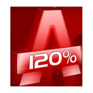 Русификатор справки Alcohol 120% - Скриншоты