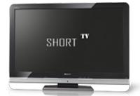 Short TV - Скриншоты