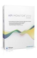 KPI MONITOR - Скриншоты