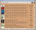 Libooka - Скриншоты