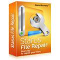 Starus File Repair скачать