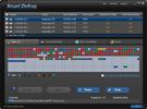 Smart Defrag  - Скриншоты