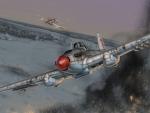 Ил-2 Штурмовик скачать