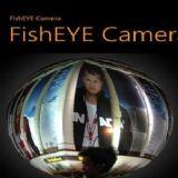 FishEYE Camera �������