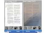 MDScan: Бесплатный PDF сканер - Скриншоты