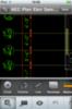 AutoCAD WS - Скриншоты