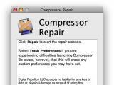 Compressor Repair скачать