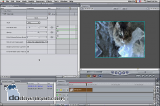 ReelSmart Motion Blur - Скриншоты