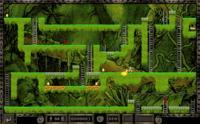 Lode runner - Скриншоты