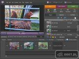 Adobe Premiere Elements скачать