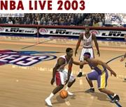 NBA Live - ���������