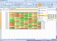 Excel_+++ скачать
