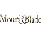 Mount & Blade: Warband скачать