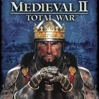 Medieval - Скриншоты