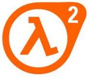 Half-Life скачать