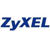 Modem ZyXEL Omni 56K Mini EE Driver - Скриншоты