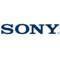 Sony Ericsson K750i Firmware - Скриншоты