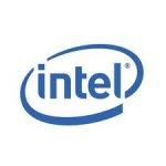 Intel PRO/1000 Ethernet Driver скачать