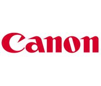 Canon LBP-800 Printer (R1.11) Driver - Скриншоты