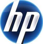HP Deskjet F2100 series Driver скачать