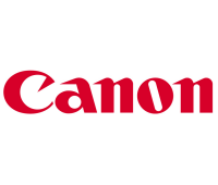 Canon i-SENSYS MF4018 Drivers - Скриншоты