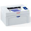 Xerox Phaser 3117 Driver - Скриншоты