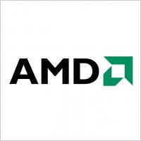 ATI Radeon HD 3xxx Drivers скачать