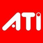 ATI Radeon 9200 Driver скачать