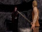 Eragon - Скриншоты