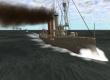 Jutland - Скриншоты