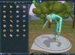 Spore: Creature Creator скачать
