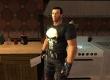 The Punisher - Скриншоты