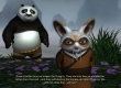 Kung Fu Panda The Game - Скриншоты
