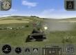 Т-72: Balkans on Fire скачать