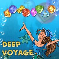 Deep Voyage скачать