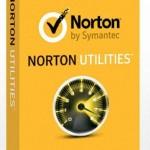 Norton Utilities 2013 - Скриншоты
