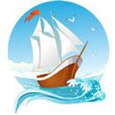 ЯхтКлуб - YachtClub скачать